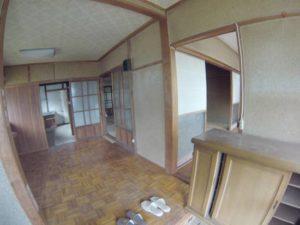 内部の写真1