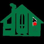 長野県で無添加住宅と漆喰、木曽ヒノキの注文住宅・リフォーム/上田市の西沢祐工務店