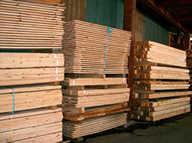 材木について写真3(県産材・国産材)