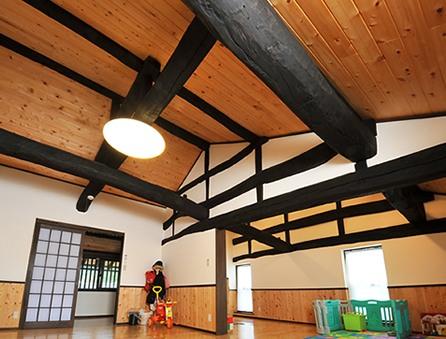 上田市リフォーム写真