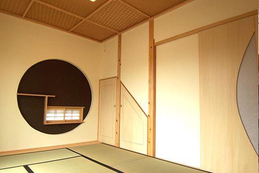 長野県上田市 新築建築事例 K様邸